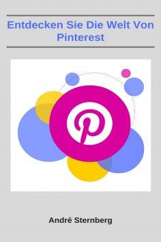 eBook: Entdecken Sie die Welt von Pinterest