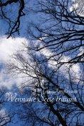 eBook: Wenn die Seele träumt
