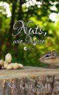 eBook: Nuts, wie Nüsse