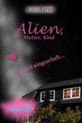 eBook: Alien, Mutter, Kind