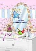 eBook: Elfinchens wundersame Reise