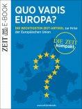 eBook: Quo vadis Europa?