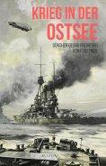 eBook: Krieg in der Ostsee