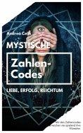 ebook: Mystische Zahlencodes