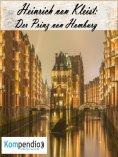 eBook: Der Prinz von Homburg