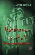 eBook: Notenspur in Moll