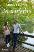 eBook: Sommerfarben