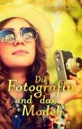 ebook: Die Fotografin und das Model