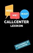 eBook: Callcenter Lexikon