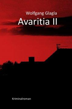 eBook: Avaritia II