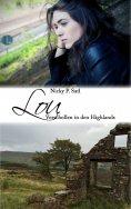 eBook: Lou: Verschollen in den Highlands