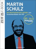 eBook: Martin Schulz