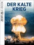 eBook: Der Kalte Krieg
