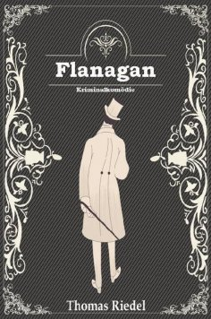 eBook: Flanagan