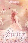 eBook: Spring