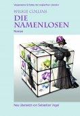 eBook: Die Namenlosen