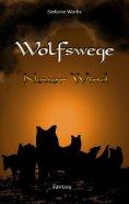 ebook: Wolfswege 2