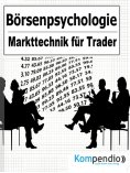 eBook: Börsenpsychologie
