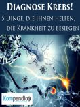 eBook: Diagnose Krebs: