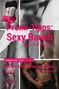 ebook: Promi Tipps-Sexy Bauch wie bei Stars