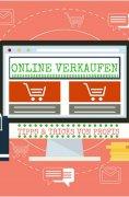 ebook: Tipps & Tricks vom Profi wie man Online richtig Verkauft