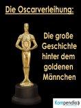eBook: Die Oscarverleihung: