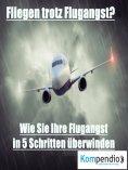 eBook: Fliegen trotz Flugangst?
