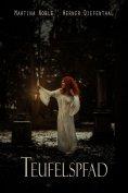 ebook: Die O´Leary Saga