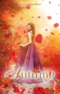 ebook: Autumn