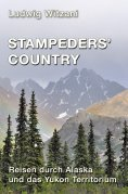 eBook: Stampeders´Country