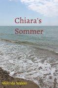 eBook: Chiara's Sommer