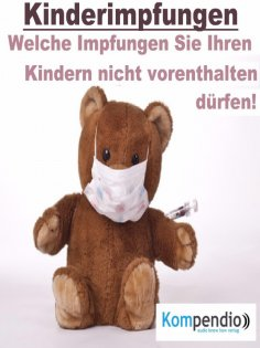 eBook: Kinderimpfungen: