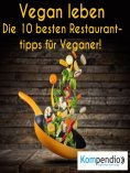 eBook: Vegan leben: