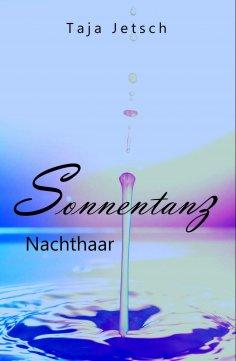 eBook: Sonnentanz
