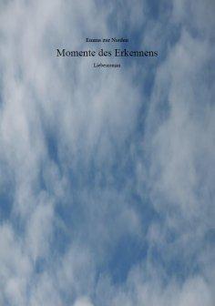 ebook: Momente des Erkennens