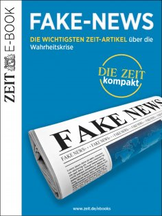 ebook: Fake-News