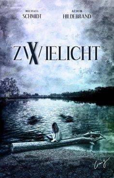 eBook: Zwielicht 10