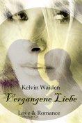 eBook: Vergangene Liebe