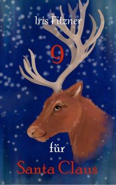 eBook: 9 für Santa Claus