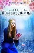 eBook: Der Fluch des Rhododendrons