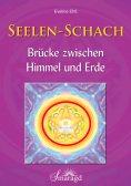 ebook: Seelen-Schach