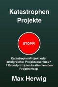 eBook: KatastrophenProjekte