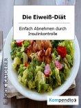 eBook: Die Eiweiß-Diät