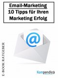 ebook: E-Mail-Marketing