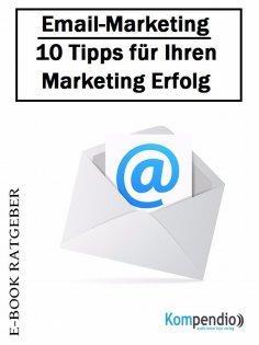 eBook: E-Mail-Marketing
