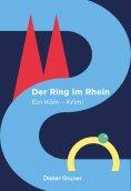 ebook: Der Ring im Rhein