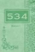 ebook: 534 - Band I