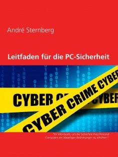 eBook: Leitfaden für PC-Sicherheit