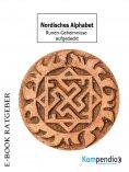 eBook: Nordisches Alphabet