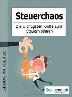 eBook: Steuerchaos